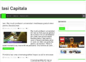 iasicapitala.com