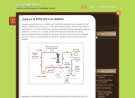 iasocafeperu.wordpress.com