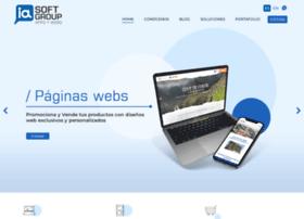 iasoftgroup.com