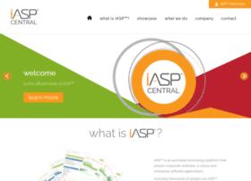 iasp.com.au