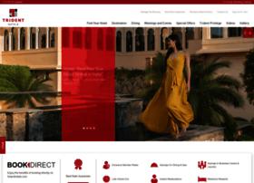 iastagingnew.tridenthotels.com