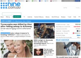 iat.ninemsn.com.au