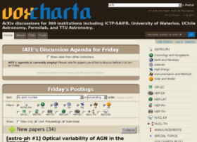 iate.voxcharta.org