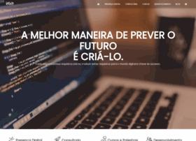 iativa.com.br
