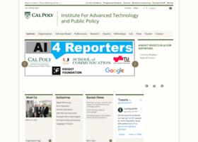 iatpp.calpoly.edu