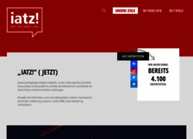 iatz.org