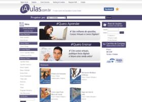 iaulas.com.br