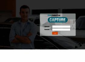 iauto.net