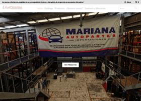 iautopartes.com