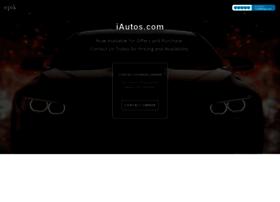 iautos.com
