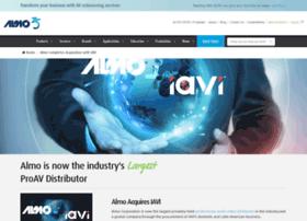 iavi.com