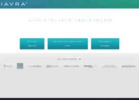 iavra.com