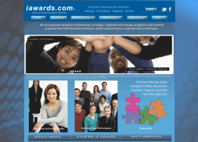 iawards.com