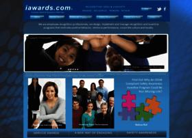 iawards.com