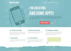iawix.com