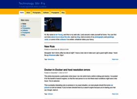 iay.org.uk