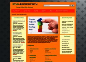 iayn.org