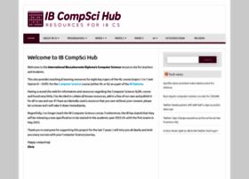ib.compscihub.net