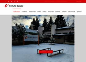 ib.edu.ar