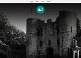 ib3.co.uk