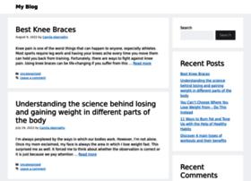 ib3health.com