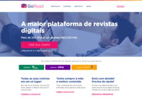 iba.com.br