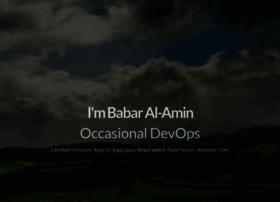 ibabar.com