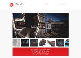 ibackflip.com