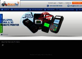 ibacstel.com