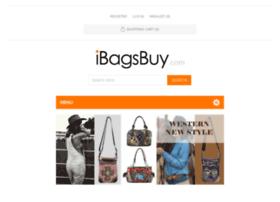 ibagsbuy.com