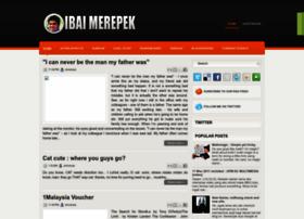 ibaimerepek.blogspot.com