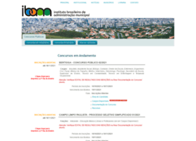 ibamsp-concursos.org.br