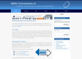 iban-converteren.nl