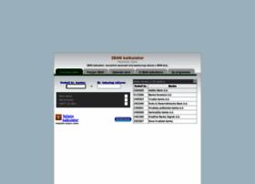iban-kalkulator.bafer.org