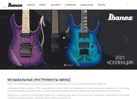 ibanez.ru