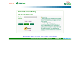 ibanking.nrbcommercialbank.com