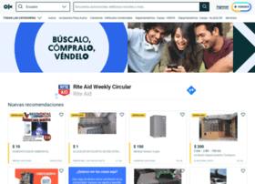 Ibarra.olx.com.ec