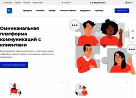 ibatele.com