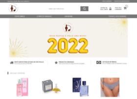 ibaybrasil.com.br