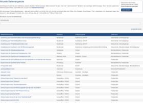 ibb-portal.rexx-recruitment.com
