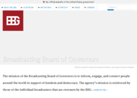 ibb7.ibb.gov