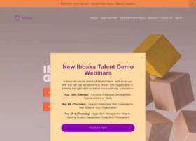 ibbaka.com