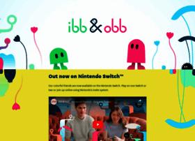 ibbandobb.com