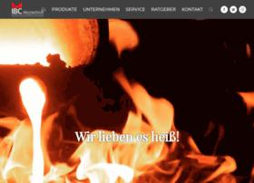 ibc-heiztechnik.com