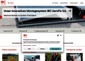 ibc-solar.de