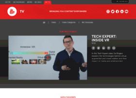 ibc-tv.org
