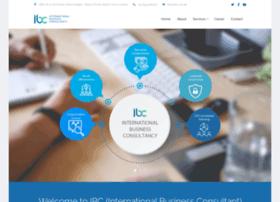 ibc.com.pk