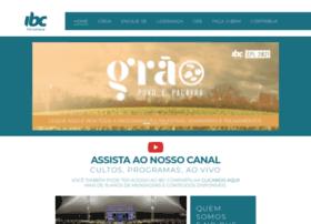 ibc.org.br