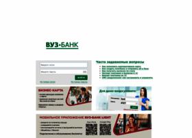 ibc.vuzbank.ru