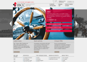 Ibccompanyformations.com